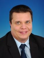 Listenplatz 41: Peter Ginzel