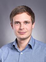 Listenplatz 9: Max Steffen Möcklinghoff